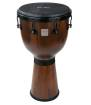 Gon Bops - Mariano Djembe - Natural Durian Wood