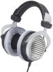 Beyerdynamic - DT990 Premium 600 Ohm Open Studio Headphones