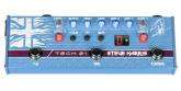 Tech 21 - Steve Harris Signature SansAmp