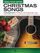 Hal Leonard - Christmas Songs: Really Easy Guitar - Guitar TAB - Book