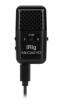 IK Multimedia - iRig Mic Cast HD - Dual Sided Digital Mic for Phone/Tablet