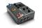 HX Stomp Multi-Effects Processor - Limited Edition Gray