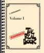 Hal Leonard - The Reharmonized Real Book , Volume 1 - Grassel - C Instruments