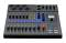 LiveTrak L-8 Portable 8-Channel Digital Mixer and Multi-Track Recorder