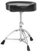 Mapex - T575A - Saddle Seat Throne