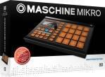 Native Instruments - Maschine Mikro