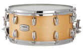 Yamaha - Tour Custom Maple Snare Drum 14x6.5 - Butterscotch Satin