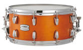 Yamaha - Tour Custom Maple Snare Drum 14x6.5 - Caramel Satin