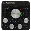 Arturia - AudioFuse Rev2 Audio Interface - Black
