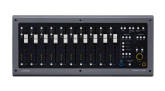 Softube - Console 1 Fader