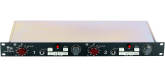 Heritage Audio - DMA-73 Dual Mic Preamp