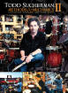 Hal Leonard - Todd Sucherman - Methods & Mechanics II (DVD)