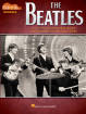 Hal Leonard - The Beatles: Strum & Sing - Ukulele - Book