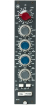 Heritage Audio - 8173 80 Series EQ Module