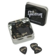 Gibson - Collectible Pick Tin - Medium