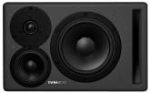 Dynaudio - Core 47 3-way Monitor - Left