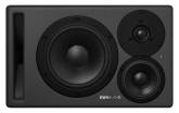 Dynaudio - Core 47 3-way Monitor - Right