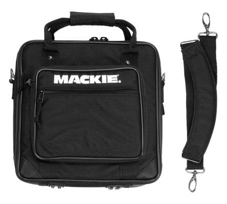 Padded Mixer Bag for ProFX6 v3