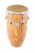 Gon Bops - Alex Acuna Signature Series 12.25 Tumba - Natural