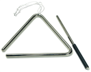 Sonor - 6-inch Triangle with Beater