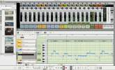 Propellerhead - Reason 11 Upgrade - Download