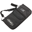 Mapex - Drum Stick Bag