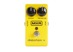 MXR - M104 - Distortion +