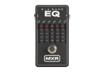 MXR - M109 - 6-Band Graphic EQ