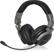 Behringer - BB 560M Professional Headphones with Built-in Microphone
