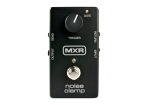 MXR - M195 - Noise Clamp