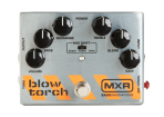 MXR - M181 - Blow Torch Distortion