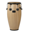 Gon Bops - Fiesta Series 11 Quinto - Natural with Black Hardware