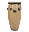 Gon Bops - Fiesta Series 10 Quinto - Natural with Black Hardware