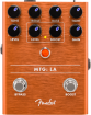 Fender - MTG:LA Tube Distortion