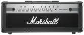 Marshall - MG100HCFX - 100 Watt Head with Effects