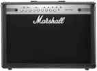 Marshall - MG102CFX - 100 Watt 2x12 Amp with Effects