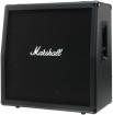 Marshall - MG412ACF - 4x12 Slanted Cab