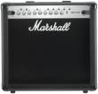 Marshall - MG50CFX - 50 Watt Amp with Effects