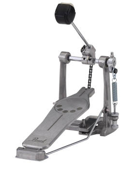 Demon Style Longboard Bass Drum Pedal