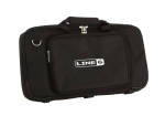 Line 6 - Carry Bag for POD HD 500