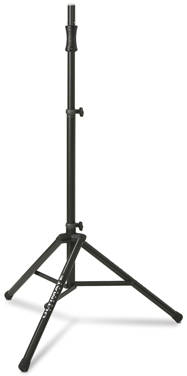 Ultimate Support Ts 100b Air Powered Series Lift Assist