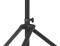 TS-100B Air-Powered Series Lift-assist Aluminum Tripod Speaker Stand