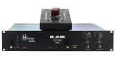 Heritage Audio - RAM System 5000 5.1 Rackmount Monitoring System