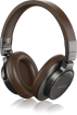 Behringer - BH 470 Studio Monitoring Headphones