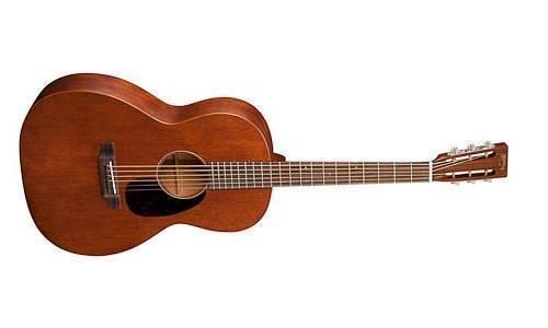 martin guitars 000 15sm 12 fret solid mahogany acoustic guitar long mcquade musical. Black Bedroom Furniture Sets. Home Design Ideas