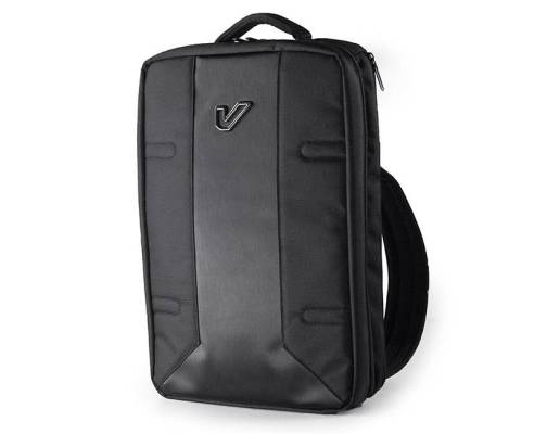 QUIVR Tour Drummers Backpack