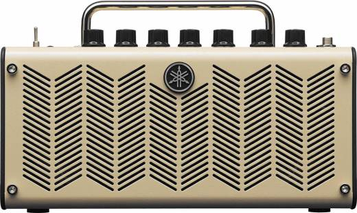 THR5 10W Portable Electric Guitar Amplifier