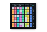 Novation - Launchpad X 64 Button Grid Music Controller