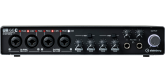 Steinberg - UR44C 6-In/4-Out USB 3.0 Audio Interface