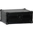 Gator Cases - Case For Pioneer DDJ-T1/S1